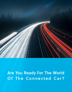 Connected Car White Paper.png